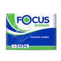 FOCUS - FOCUS OPTİMUM WC KAĞIDI 72 Lİ KOLİ