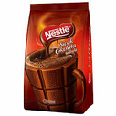 - HOT CIKOLATA NESTLE 1000 gr paket