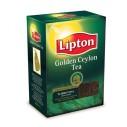 LİPTON - LİPTON GOLDEN CEYLON 500 GR DÖKME ÇAY