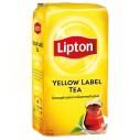 LİPTON - LİPTON YL DÖKME ÇAY 1000 GR