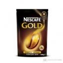 NESTLE - NESCAFE GOLD 100 GR YEDEK POŞET