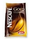 NESTLE - NESCAFE GOLD 500 GR VENDİNG POŞET