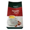 NESTLE - NESCAFE CLASSİC 500 GR POŞET