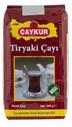 - Çaykur Tiryaki Çay (2 KG) Eko paket