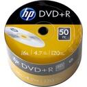 - DVD R CD 50 Lİ PAKET