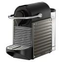 nespresso - Nespresso Pixie kahve makinası