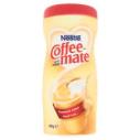 NESTLE - COFFEMATE SÜTTOZU 400 GR ŞİŞE