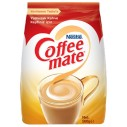 NESTLE - COFFEMATE SÜTTOZU 500 GR POŞET