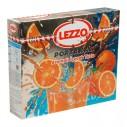 LEZZO - LEZZO PORTAKAL 700 GR