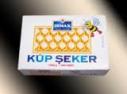 IRMAK - IRMAK KÜP ŞEKER 1000 GR