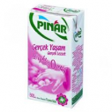 PINAR - PINAR LİGHT SÜT 500 GR