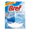 BREF - BREF AKTİF SİSTEM SIVI KLOZET KOKUSU