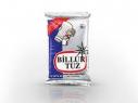 - BİLLUR TUZ 750 GR